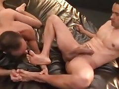 Feet Extreme | Porn-Update.com