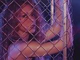 Clandestino - Shakira