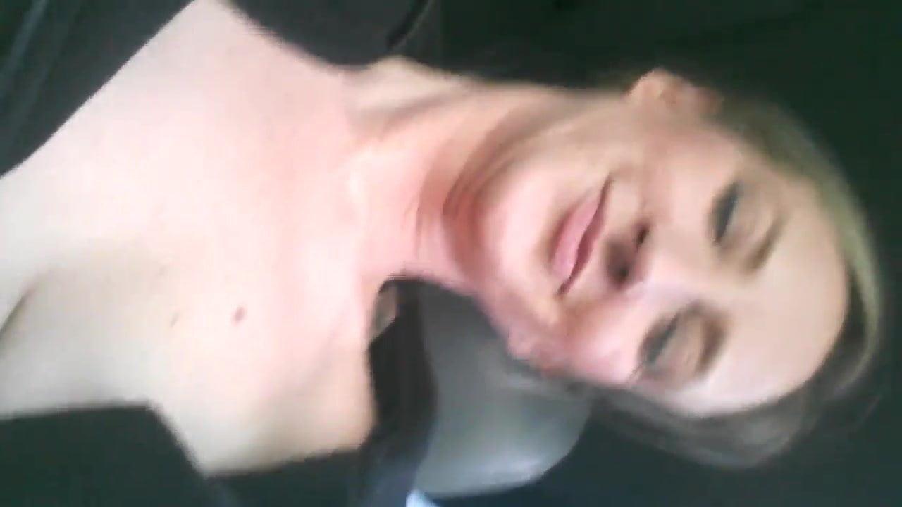 Hot Girl Masturbating Joi