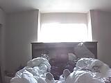 Hidden cam 19