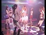 asian sexy dance 002