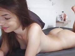Ecaterina Katy