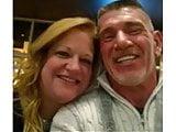 Mr and Mrs Edward Hudson Of Pennsylvania Masturbating