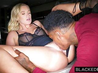 Blowjobs,Blondes,Interracial,Facials,Big Cock,Boyfriend,Fantasy,Shares,Hd Videos,Blonde Cuckold