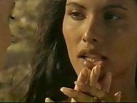 Porno esotic love 1980 with laura gemser dir  joe damato
