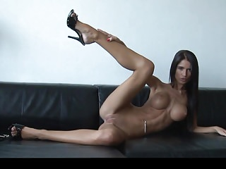 hairy puctur sex hd