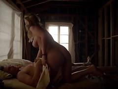 Madison McKinley - Flaked (S02E05)