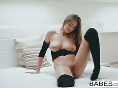 Babes - Connie Carter - Lonely Nights