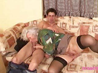 Cumshots Matures Grannies video: Long screwed love box of  Luscious Filly twat looks fine
