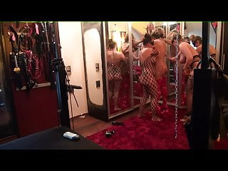 Fingering,Bdsm,Spanking,Blonde,Big Tits,Threesome,Bisexual,Big Natural Tits,Hd Videos