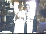 MOMENTS OF LOVE (FULL MOVIE - 1983)
