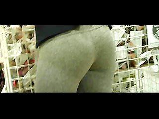 Novinha bucetinha (pussy teen) 047