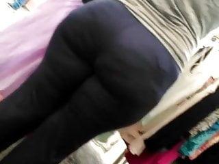 Closeups,Hidden Cams,Big Ass,Spanish,Phat,Mami,Phat Ass,Ass Licking,Hd Videos,Ass Redtube