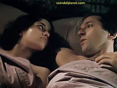 Emmanuelle Vaugier Nacktszene In Hysteria ScandalPlanet.Com