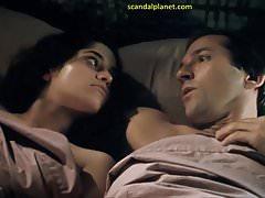 Emmanuelle Vaugier Scena nuda in Hysteria ScandalPlanet.Com