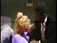 CHANNEL 69 - VTO PICTURES 1990