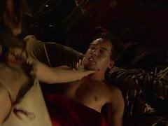 Natalie Dormer - Les Tudors S02E07 (pas de musique)
