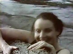 Almaznaya tropa (1978)