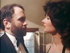 Köstlich (1981)