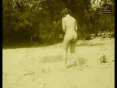 W piasku