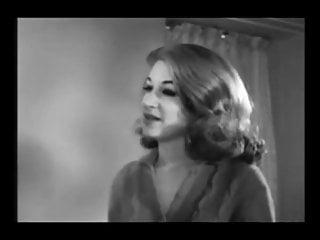 Babes Vintage Lesbian vid: Vintage lesbian smokers
