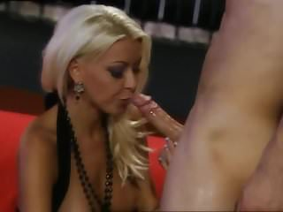 Anal,Blondes,Babes,Tits,Beautiful,Classic,Hungarian,Cum On Tits,Beautiful Tits,Hd Videos