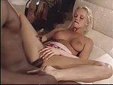 Silvia Saint Fucked Hard