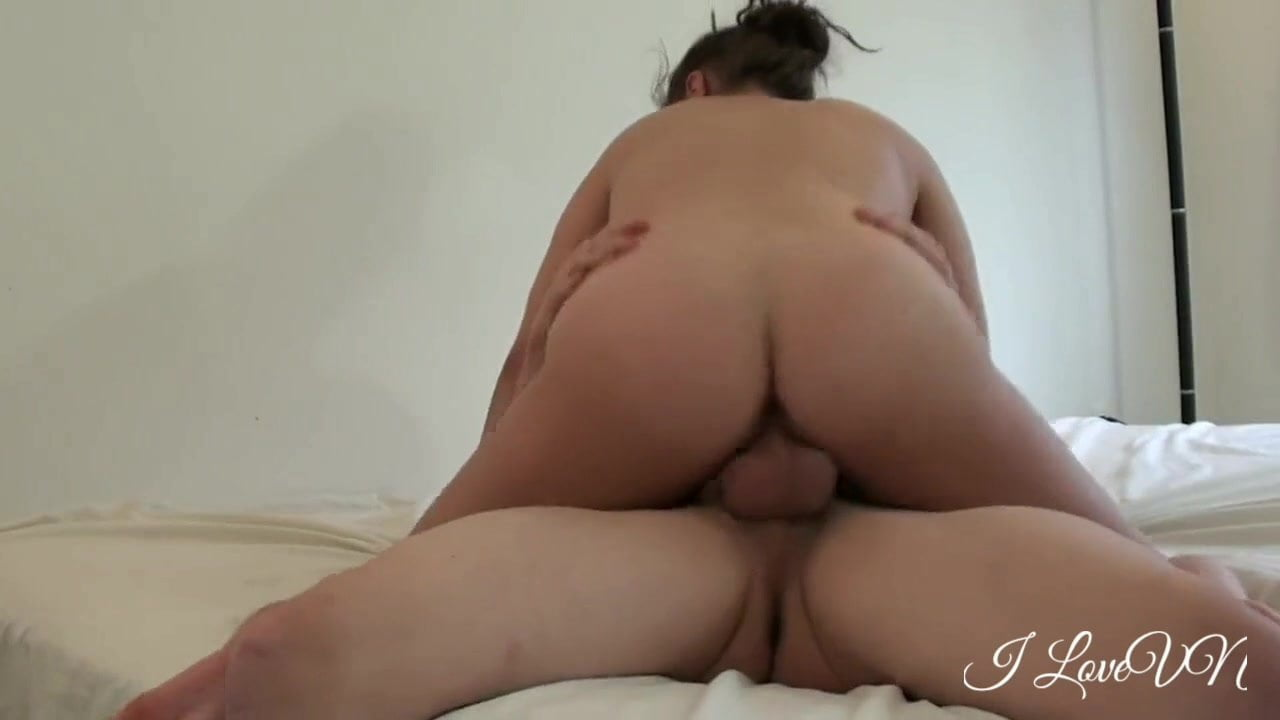 Dominic Wolfe Bondage   www freee-porns com