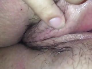 girls 16age black picture pussy