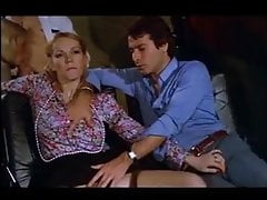 The Trainers (HOM BDSM Bondage Vintage)