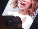 Taylor Swift spit and cum tribute! #1