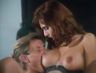 Колготки порно и чулки