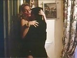 Sharon Stone Hot Sex On The Table In B And Sand ScandalPlane