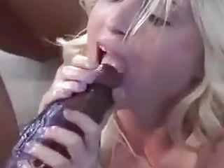 Big Cock Bbc Joi video: JERK OFF TO BEAT (DRED&PIPER EDITION)