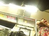 mama filmada de carita y su tanga voladora muy horny nena