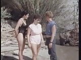 Innocent Taboo (1986)