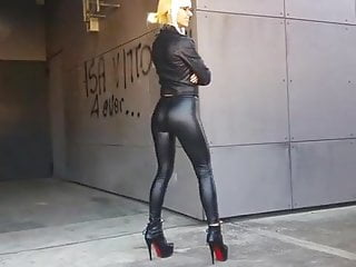 Blondes,Public Nudity,Big Ass,High Heels,Dana,Escort,Online In Mobile,In Pornhub,New In Xxx,In Twitter