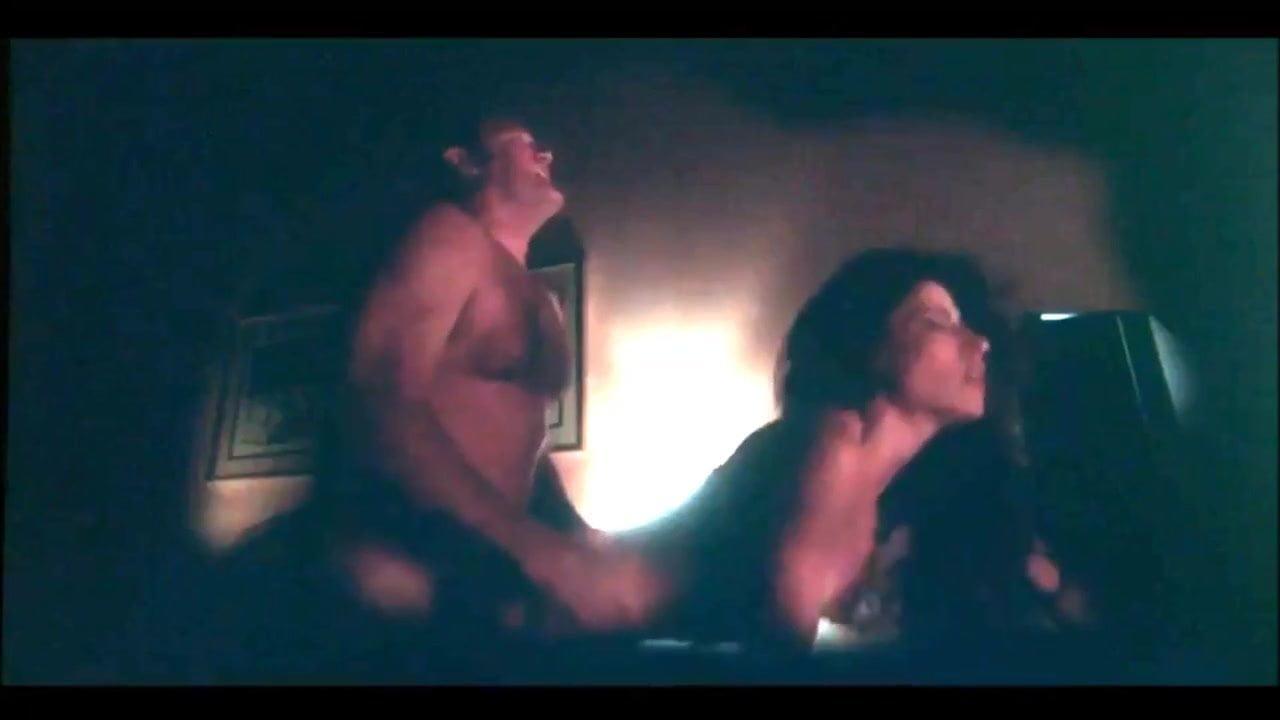 Selena Gomez Sex Hardcore