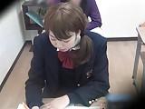 jp-girl 256
