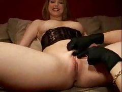 Przewodnik po seksie - jak jeść cipkę