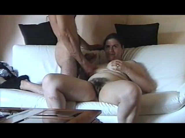 Порно втрех сразу онлайн