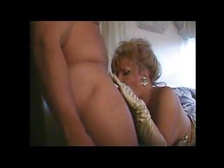 Big Tits Shemale Guy Fucks Shemale Shemale xxx: piwi10