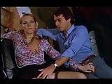 Ondees Brulantes 1978 with Brigitte Lahaie