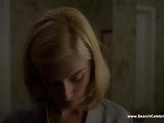 Caitlin FitzGerald e Betsy Brandt - Masters of Sex S02E12