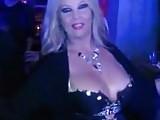 big boobs aunt 11....