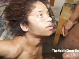 young couple in love first time sexcapade on vid