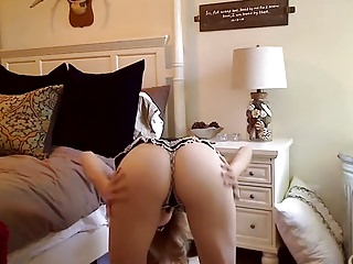 Big huge sexy black butt fucking picr