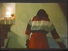 Par devant par derriere (1978)