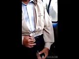 abuelo asiatico 2