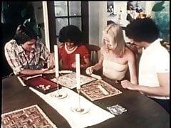 Gra Scrabble z Sereną (1978)